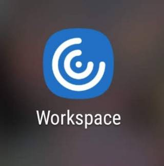 Citrix Workspace App Icon