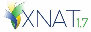 XNAT logo