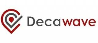 Decawave logo