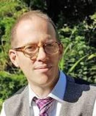 Ian Craddock