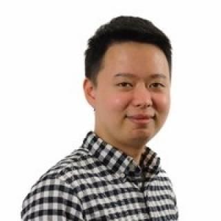 Wenda Li