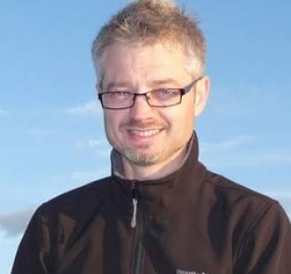 Rob Pieckchocki
