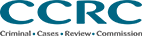 CCRC small logo