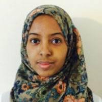 Mariam Yusuf