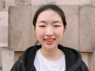 Shin Kang