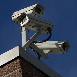 image source: http://en.wikipedia.org/wiki/File:Three_Surveillance_cameras.jpg