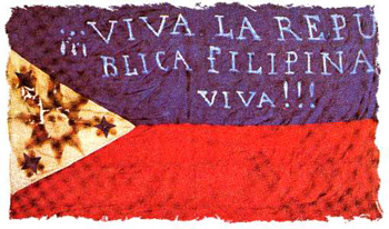 image source: http://en.wikipedia.org/wiki/File:Bandera_03.jpg