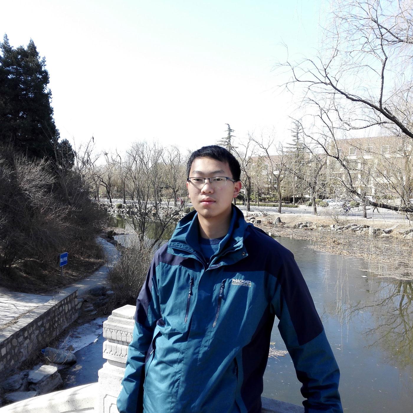 Haixiang_Sun.jpg