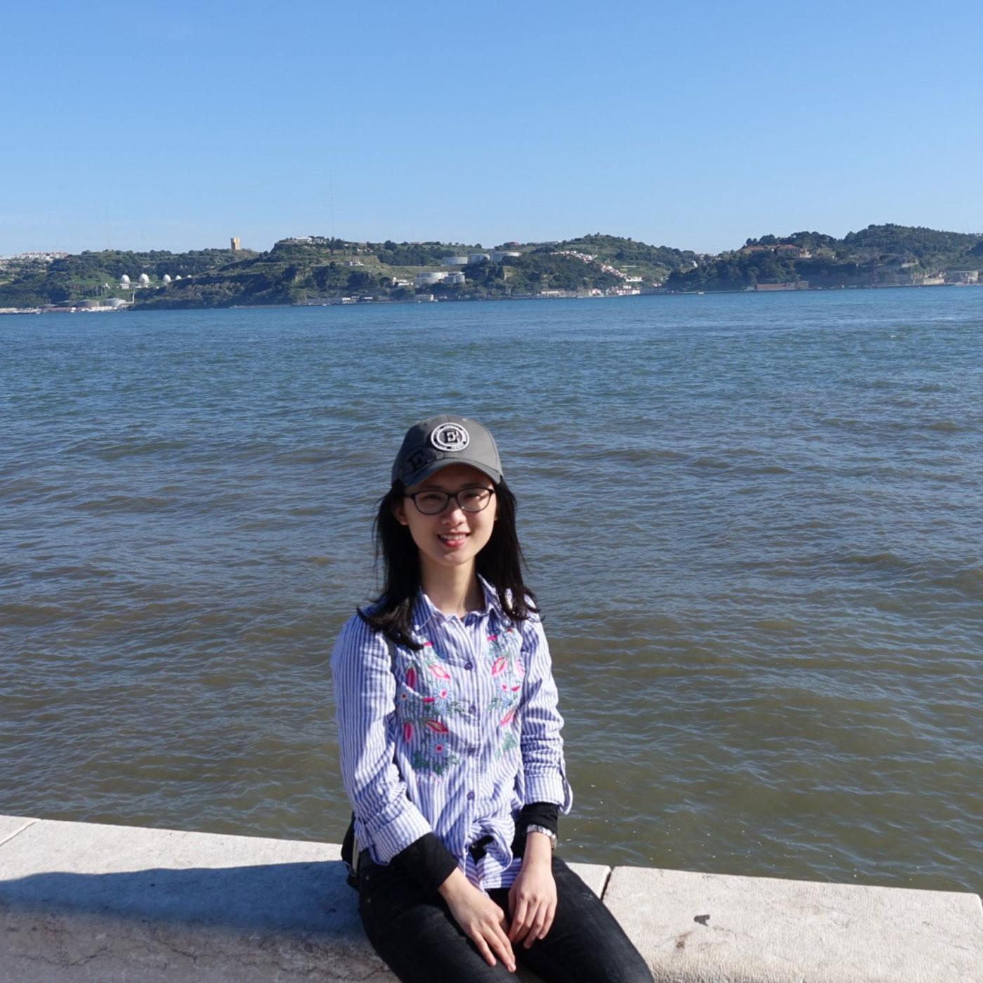 Xianya_Qiu.jpg