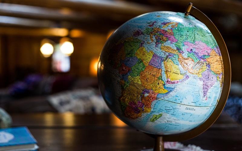 International Preparation Courses