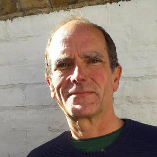 Philip Ryle, IPM Tutor