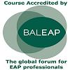 BALEAP Logo