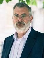Dr Peter Bowman