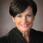 Judge Kathleen O'Malley