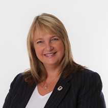 Belinda Solomon