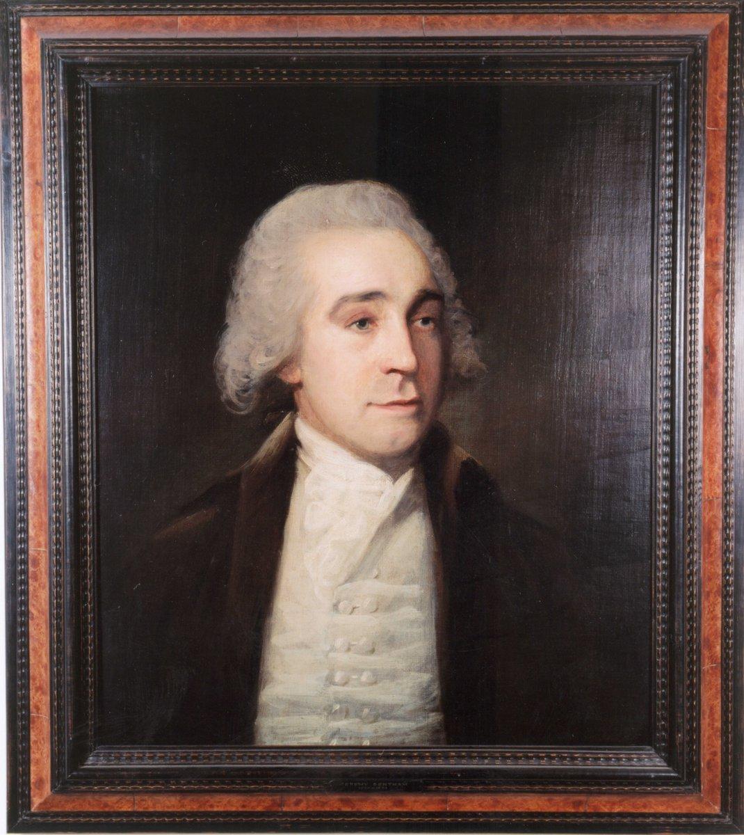 Bentham Photo