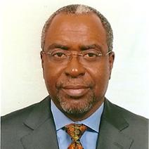 Dahiru Ibrahim