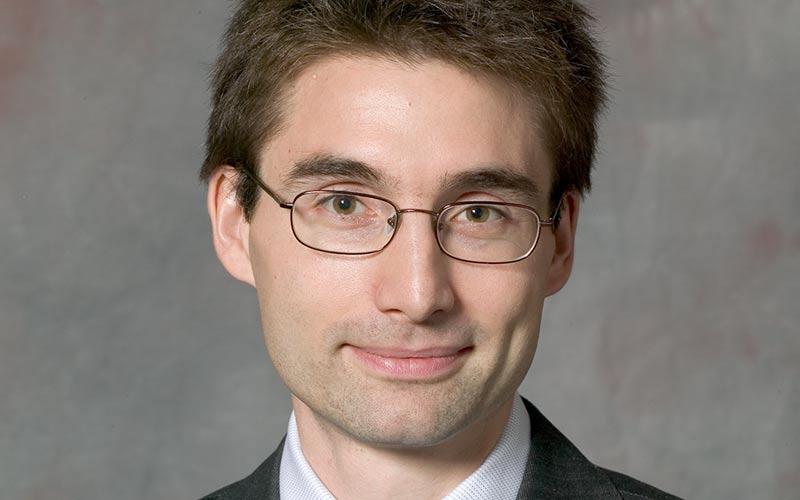 Florian Wagner-Von Papp