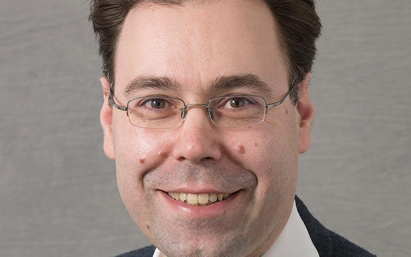 John Sorabji