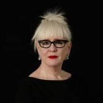 Laura Devine