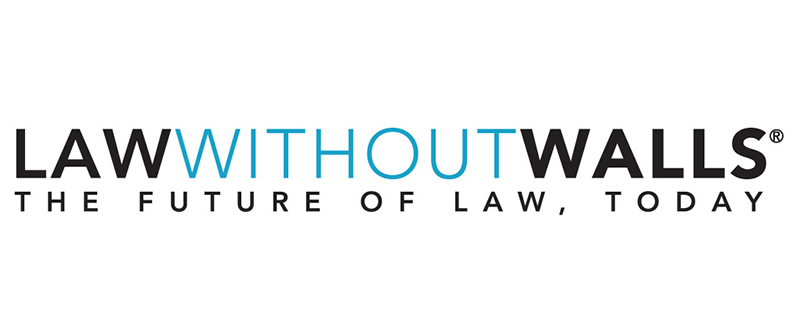 Law Without Walls