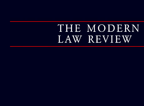 modern-law-review