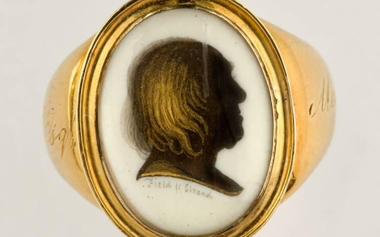 Bentham Arts