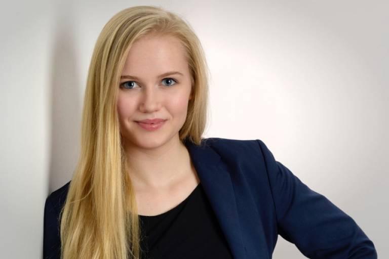 Lena Kolloge