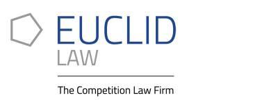 Euclid Law
