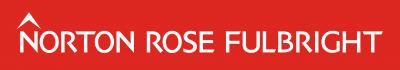 logo of norton rose fulbright