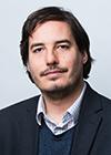 Alonso Dunkelberg