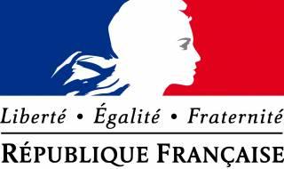french_embassy logo