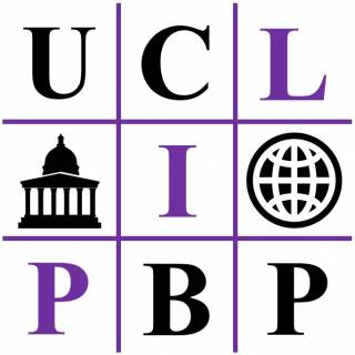 UCL PIL Pro Bono