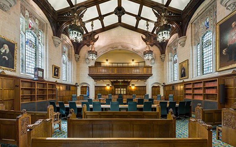 supreme-court-800x500