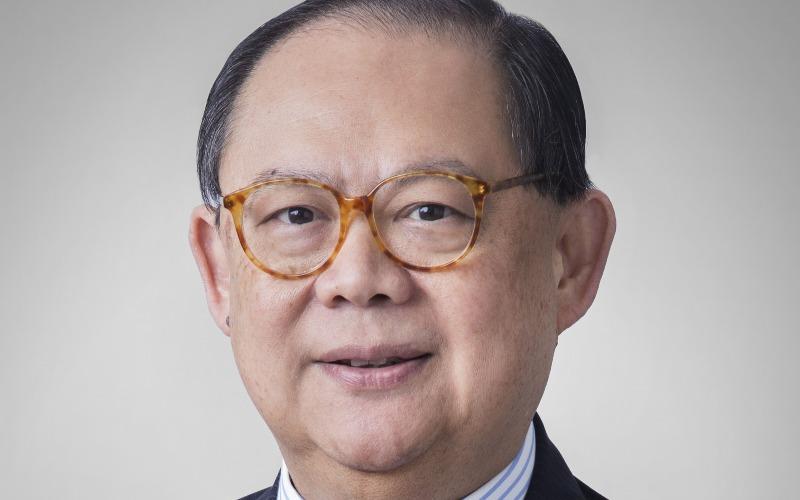 Victor Chu