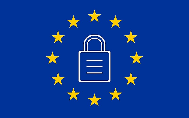 GDPR - What will be new