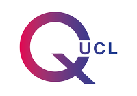 qUCL logo