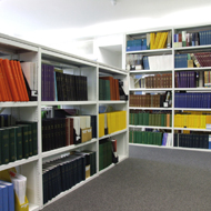 Language and Speech Sciences section