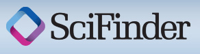 SciFinder - a key chemistry database