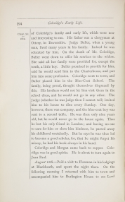 Henry Crabb Robinson. Diary, reminiscences and correspondence. p.394.