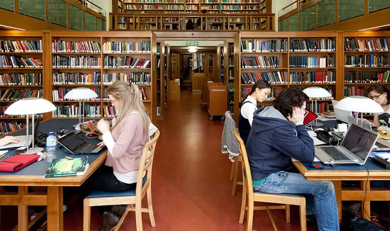 Dissertation services in uk library