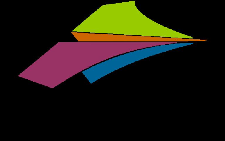 DART-Europe logo