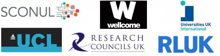 Copyright for Knowledge membership logos