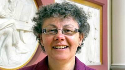 Michelle Wake