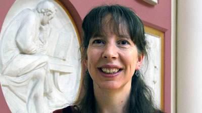 Rozz Evans