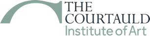 Courtauld Institute for Art logo