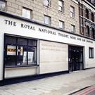 Royal National Throat Nose & Ear Hospital (RNTNEH)