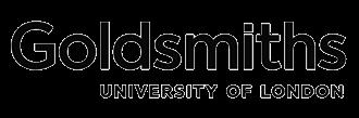 Goldsmith's College logo