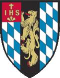 Heythrop College logo
