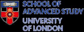 School of Advanced Study logo